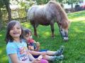 kind-mit-pony03