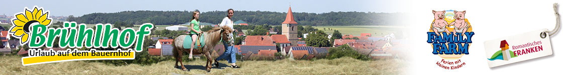 Brühlhof
