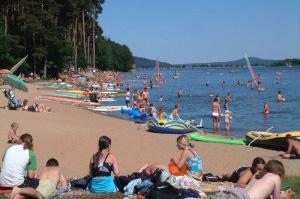 aktivurlaub-baden-brombachsee_c_wgs