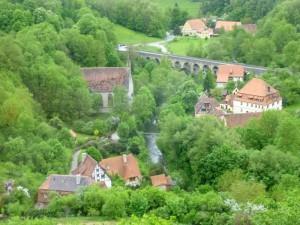 aktivurlaub-rothenburg-aussicht_c_wgs