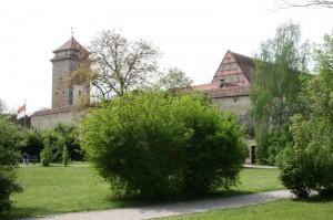 aktivurlaub_rothenburg-mauer-turm_c_wgs