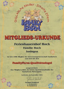 auszeichnungen-familyfarm