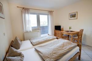 doppelzimmmer-sonnenaufgang-schlafen