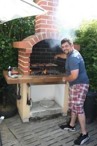 freizeitangebote-grillmeister