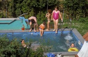 freizeitangebote-pool02