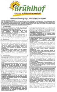 gab-gh-bruehlhof