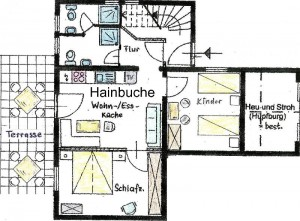 grundriss-eg-kl-ferienhaus