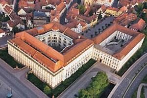 historischer-urlaub-ansbach-schloss