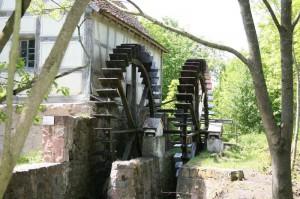 historischer-urlaub-bad-windsheim-freilandmuseum_c_wgs