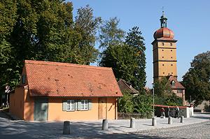 historischer-urlaub-dinkelsbuehl-bild01_c_wgs