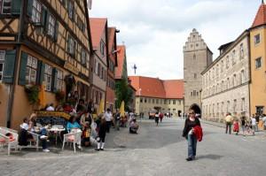 historischer-urlaub-dinkelsbuehl-bild02_c_wgs
