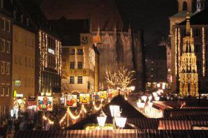 historischer-urlaub-nuernberg-christkindlesmarkt_c_wgs