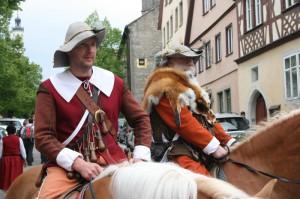 historischer-urlaub-rothenburg-meistertrunk-bilder-c-wgs