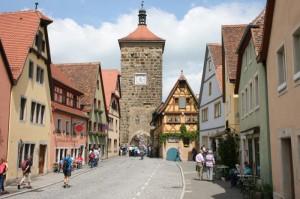 historischer-urlaub-rothenburg-torturm_c-wgs