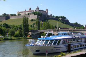 historischer-urlaub-wuerzburg01_c_wgs