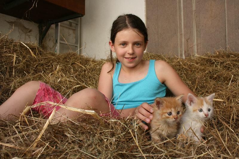 Brühlhof - Philosophie - Kinder - Natur - Tiere - Eltern