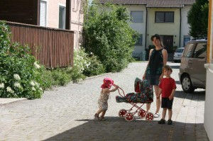 philosophie-mutter-mit-zwei-kindern