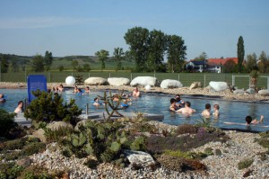 schlechtwetterangebote-bad-windsheim-therme