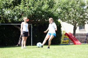 spielmoeglichkeiten-fussball