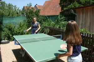spielmoeglichkeiten-tischtennis