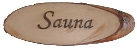 wellness-sauna-schild