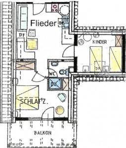 wohnung-flieder-grundriss