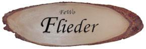 wohnung-flieder-schild