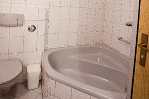 wohnung-gartenblick-bad