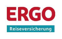 ERGO-Reiseversicherung